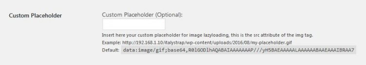how-to-change-placeholder-image-lazy-load-wordpress