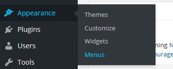 How-to-use-and-customizing-ItalyStrap-menu-on-WordPress-01