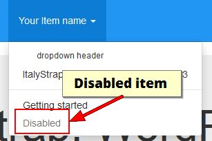 How-to-use-and-customizing-ItalyStrap-menu-on-WordPress-17