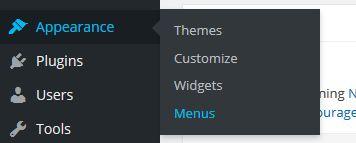 How-to-use-and-customizing-ItalyStrap-menu-on-WordPress-01