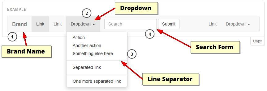 How-to-use-and-customizing-ItalyStrap-menu-on-WordPress-02