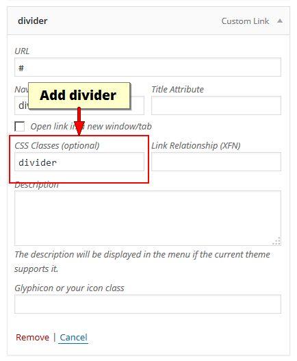 How-to-use-and-customizing-ItalyStrap-menu-on-WordPress-11