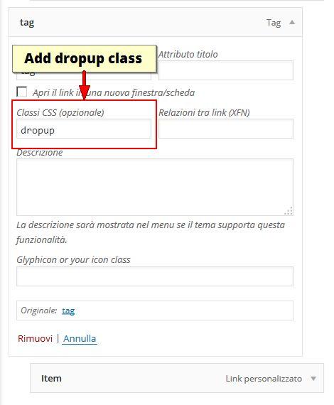 How-to-use-and-customizing-ItalyStrap-menu-on-WordPress-20